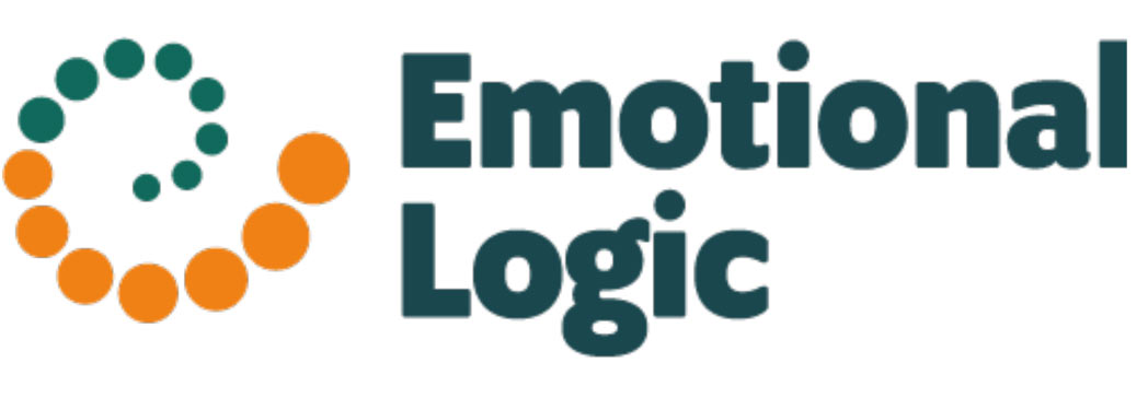Emotional Logic Logo